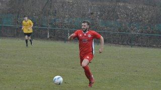 CDGFC v Littlehampton Town 24-03-2018