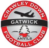 Sat 7th Sept: Anvils win 2-0 at Pagham
