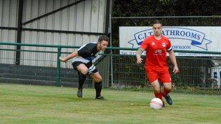 CDG v East Preston 31-08-19