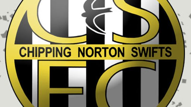Welcome to the Official site of the Swifts...!