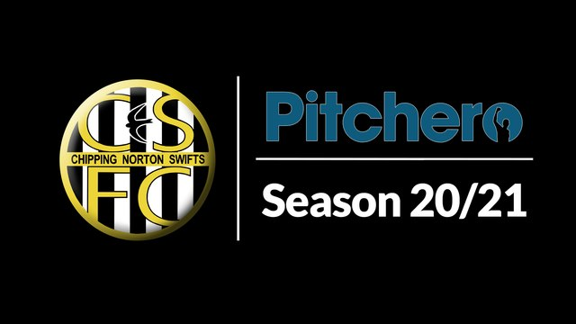 Swifts Registration for 2020/21 Season