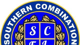 SCFL Constitution - 2019/20