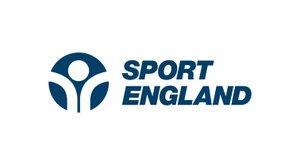 Robins Awarded Sport England Funding
