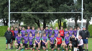 Cup Final Colts