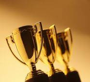 TCC Presentation Awards 2021 - Friday October 1st