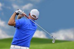 Thorley Cricket Club - Spring Golf Day