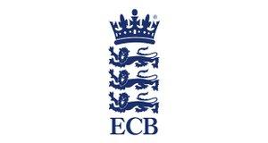 ECB Return To Cricket