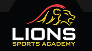 Lions Sports Academy - Teddington Camp - 26-28 Oct 2016