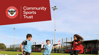 Brentford FC Development Trials