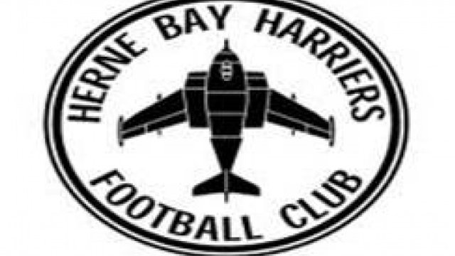 Herne Bay Harriers