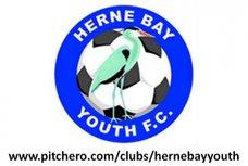 Herne Bay Youth