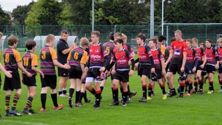 S2's  maintain winning habit with victory over CQP