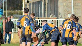 U15 Cup run continues at WD