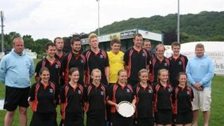 Havering Hockey Club images