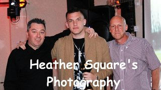 Harlow Town's Presentation Evening 09/05/14 By Heather Square