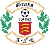 GRAYS ATHLETIC VETERANS
