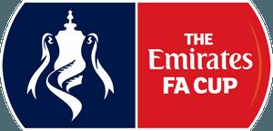 FA Cup  Draw - Blues to Face Heybridge