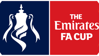 FA Cup  Draw - Blues to Face Heybridge