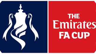 FA CUP DRAW - BLUES TO FACE MARCH TOWN