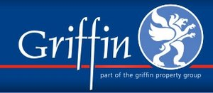 Griffin Grays to continue as the main kit sponsor for The Blues.