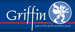 GRIFFIN GRAYS GROUP TO CONTINUE HOME KIT SPONSORSHIP