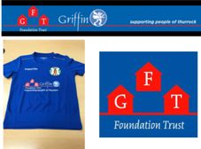 GRIFFIN FOUNDATION TRUST TO SPONSOR GAFC YOUTH'S LITTLE AVENGERS