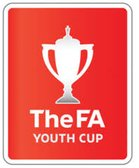 Blues in FA Youth Cup Action