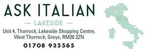 ASK Italian Special Offer for Shareholders