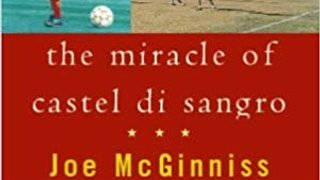 The miracle of castel di sangro - The Wanderer