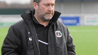 Jim Cooper interview - The Thurrock Gazette