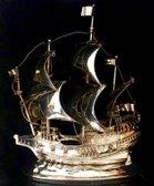 Return of the Essex Thames-Side Trophy