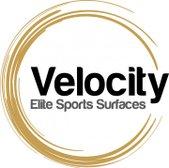 The Velocity Trophy- New Season, New Format