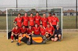 Southwick 1sts since 1972/73