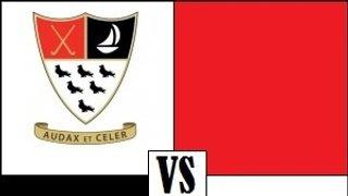 Southwick Match Report Pics