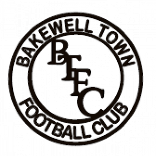 Bakewell seal home win against dogged Holbrook