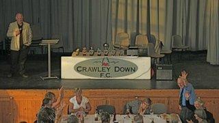 Anvils Archive: 2009 Senior Presentation