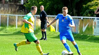 Rylands v Rudheath (H) 12.08.17 - Pictures courtesy of Warrington Guardian's Paul Heaps