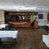 Meetings, Conferences and Party Facilities