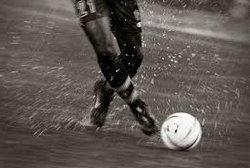 Coming up next – Wickham Park FC