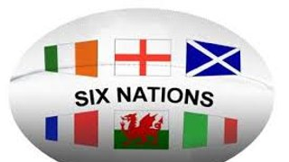 Six Nations Away Games. Ticket applications