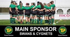 Swans 1st XV