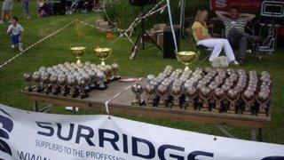Tournament 2009