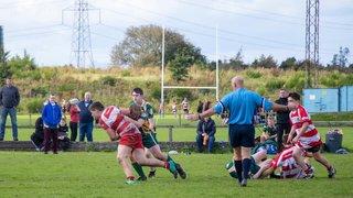 Kelpies Rugby Festival 01/09/2019