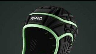 N-PRO Head-guard