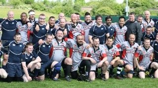 Union Cup 2013