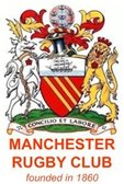 Why Sponsor Manchester Rugby Club?