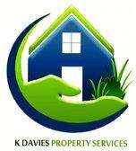 K Davies Property Services