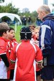 Coaching Development