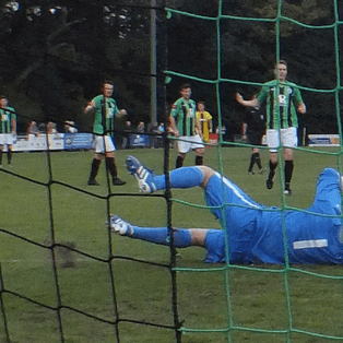 Denly Disappointed with Bay Defeat