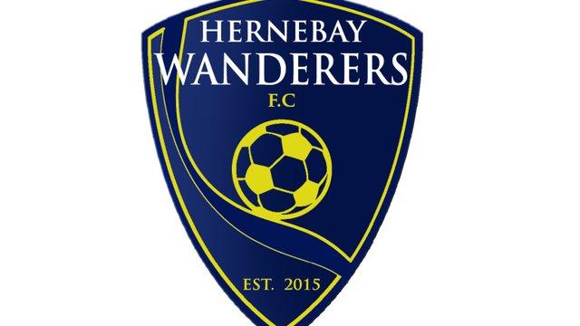 Herne Bay Wanderers